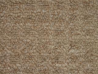 Alfombra de textura de tela