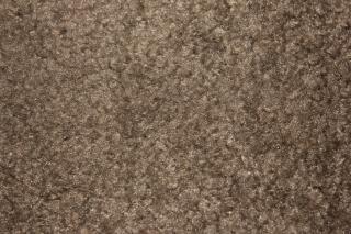 Alfombra textura textura