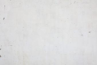 Algunas manchas sobre el fondo de la pared