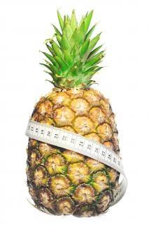 alimentación saludable, refrigerios