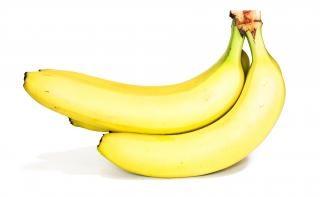 Alimentación saludable, comida, vitaminas