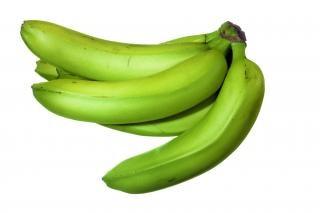 Alimentación saludable, la fruta, la dieta