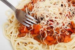 alimento carne cena cocina delicioso queso fresco