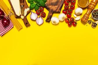 Alimentos saludables cena vegetariana alimentos saludables