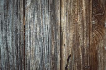 Antiguo fondo de madera