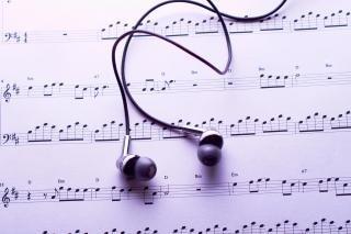 Armonia musicale moderna ricordi
