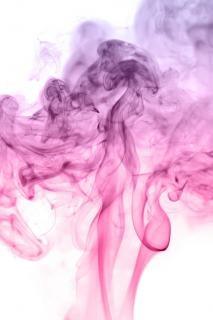 aromaterapia humo aroma de humo