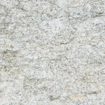Arquitectura en piedra arenisca superficie natural