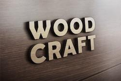 http://img.freepik.com/foto-gratis/arte-de-madera-logo-maqueta_302-292935200.jpg?size=250&ext=jpg