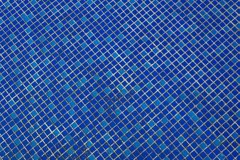 Azulejos de piscina