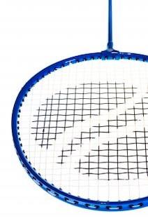 badminton raqueta de ocio