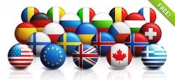 http://img.freepik.com/foto-gratis/banderas-del-mundo_31-2455.jpg?size=250&ext=jpg