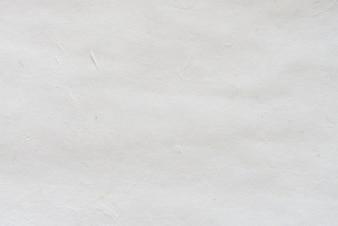 Blanco áspero retro en blanco horizontal