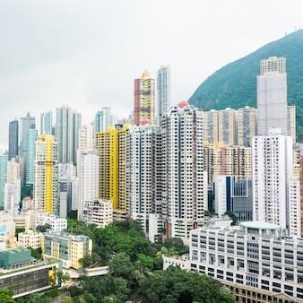 Pobreza fotos y vectores gratis - Apartamentos en hong kong ...