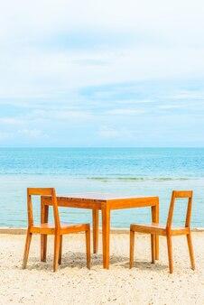 Blue Ocean Resort madera isla