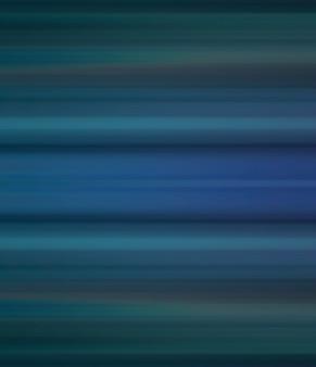 Borrosa brillante velocidad de la luz borrosa