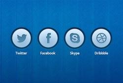 http://img.freepik.com/foto-gratis/botones-azules-icono-editable-psd_350-292935373.jpg?size=250&ext=jpg