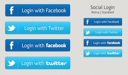 http://img.freepik.com/foto-gratis/botones-de-color-azul-facebook-y-twitter-de-inicio-de-sesion-establece-psd_54-5780.jpg?size=250&ext=jpg
