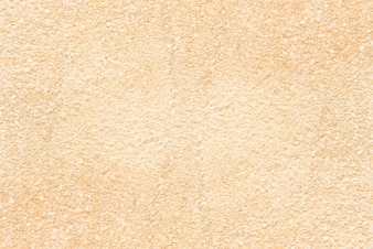 Brown textura de la pared. Textura del fondo.