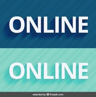 Cabeceras Online