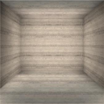 Texturas paredes fotos y vectores gratis - Laminas de poliuretano para paredes ...