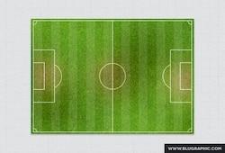 http://img.freepik.com/foto-gratis/campo-de-futbol-gratis_286-292935584.jpg?size=250&ext=jpg