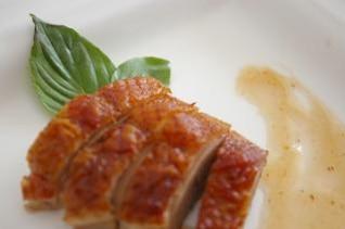 carne de pato, cocinar