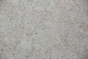 Cemento fondo superficie del suelo