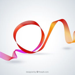 Cinta dinámica