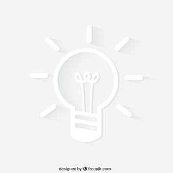 Concepto de idea