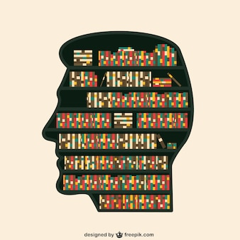 Concepto del conocimiento