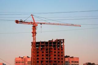 Concrete construcción construir