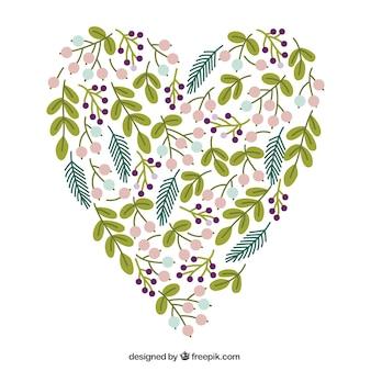 Corazón Natural