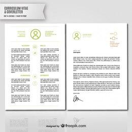 Curriculum vitae para diseñadores
