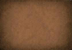 http://img.freepik.com/foto-gratis/de-color-rojo-pardo-grunge-antecedentes-textura-de-papel_54-2026.jpg?size=250&ext=jpg
