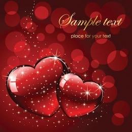 de fondo de San Valentín cards2