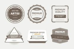 http://img.freepik.com/foto-gratis/de-primera-calidad-insignias-retro_286-292935598.jpg?size=250&ext=jpg