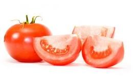 de tomate de tomate