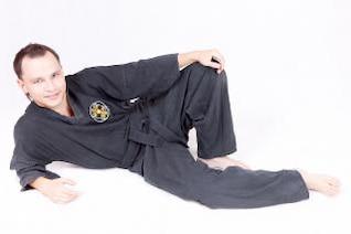 deportista, kung
