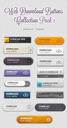 http://img.freepik.com/foto-gratis/descarga-coleccion-de-botones-de-web_286-292935549.jpg?size=250&ext=jpg