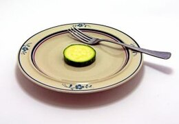 dieta de alimentos