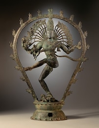 diosa hindú hinduism india indio deidad shiva