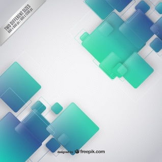 diseño abstracto del vector del fondo