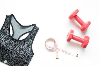 Ejercicio, ejercicio, filtro, funcionamiento, gimnasio, forma