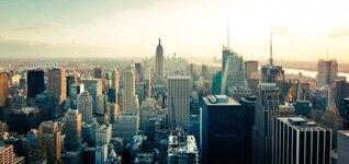 El edificio más alto