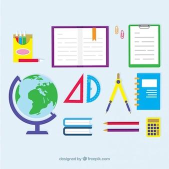 Elementos de Educación