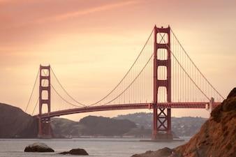 Puente emblemático