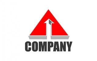 Empresa señal logo