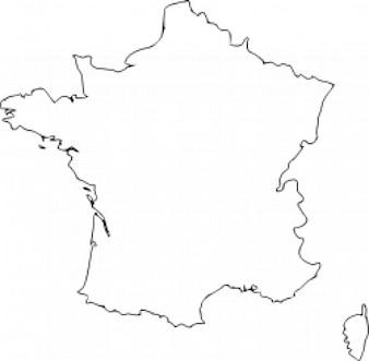 esquema francés