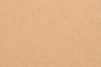 Estera de la vendimia de edad aproximada de papel kraft